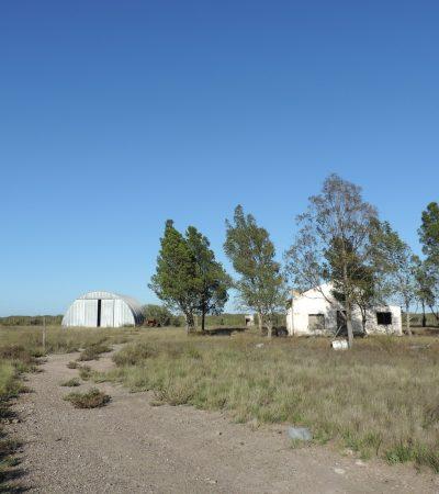 Campo en venta - Villalonga