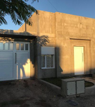 Casa en venta - Villalonga